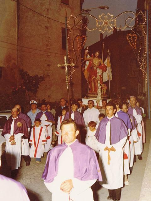 Confraternita del S.S. Rosario